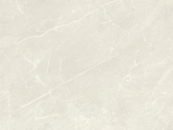 Balmora Silver