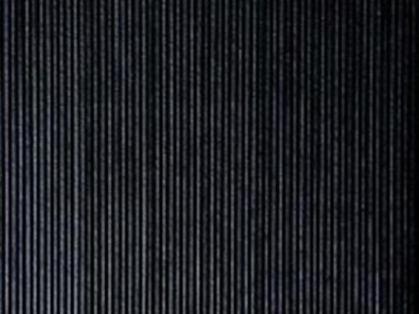Linhas Black