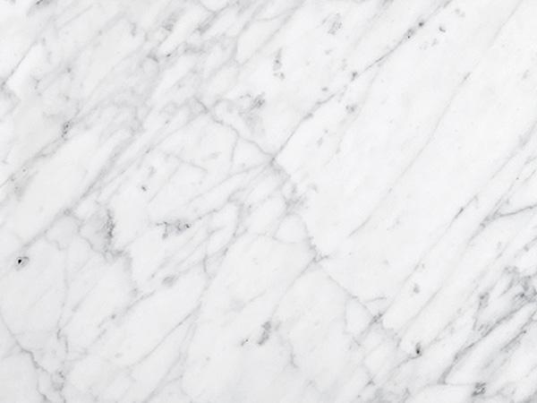 Marmol White Polished