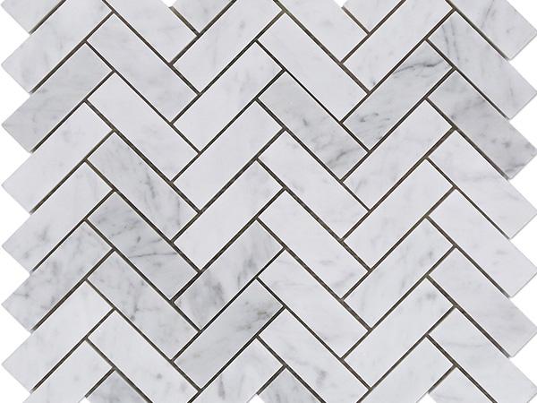 Mosaico W01